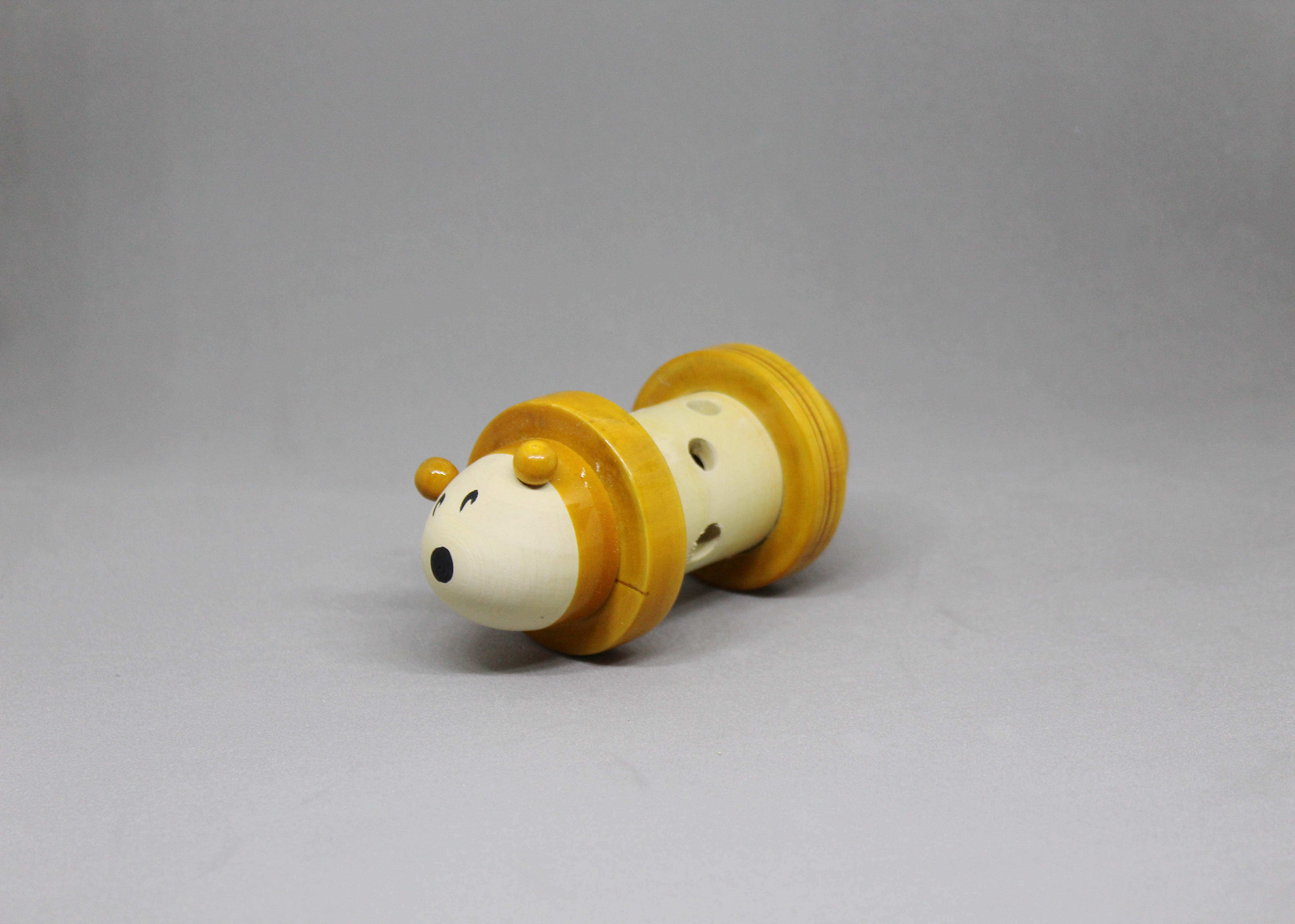 channapatna toy rattle