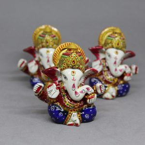marble jaipur craft